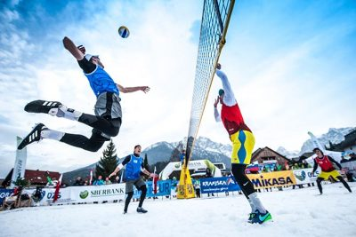 snow_volley_european_2018