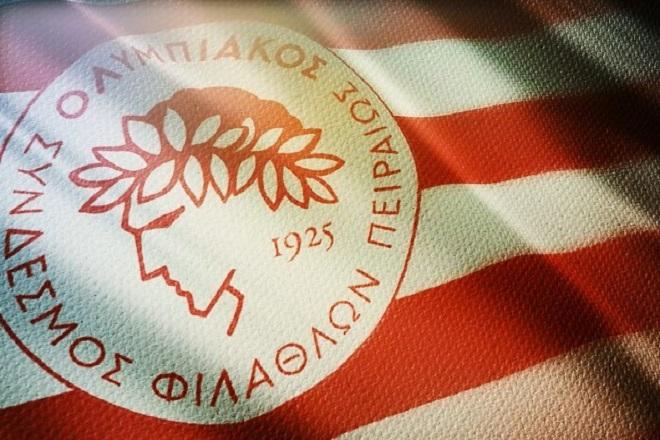 osfp_logo_flag_18