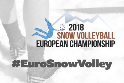 cev_snow_volleyball