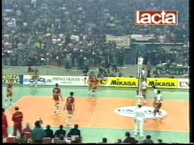 olympiakos1992