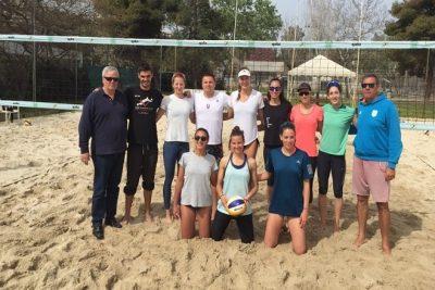 greece_cyprus+slovakia_beach_sef