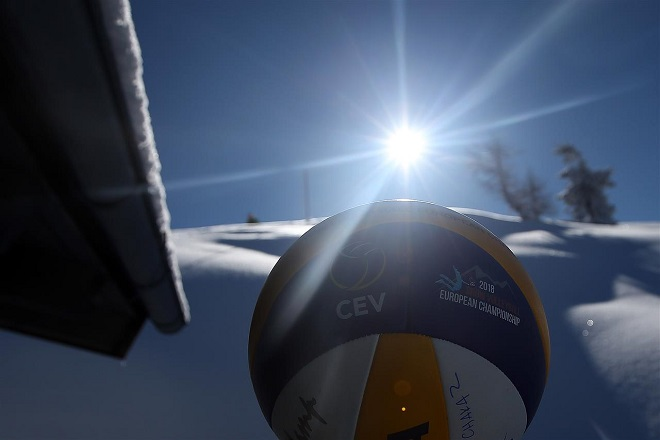 snowvolleyball_european