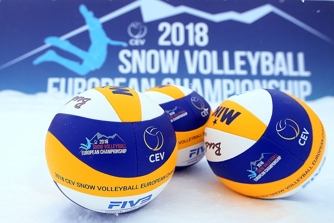 euro_snow_volleyball