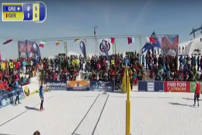 euro_snowvolleyball