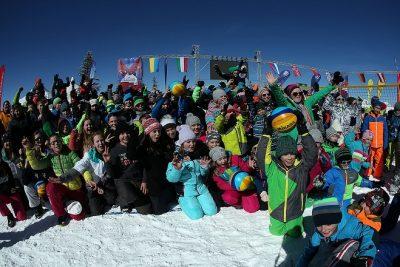 snowvolleyball_paidia