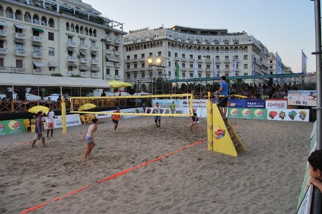 beach_volley_aristotelous_thessalonikh_2018