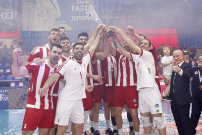 OLYMPIAKOS_OSFP_LEAGUE_CUP