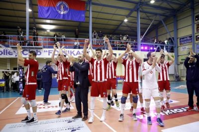 osfp_league_cup_n_samaras