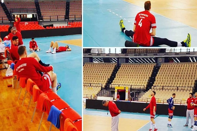 OSFP_SEF_OLYMPIACOS