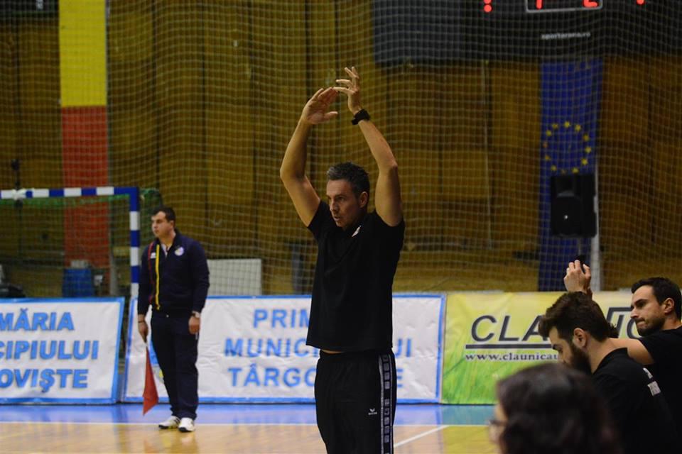 coach_targoviste