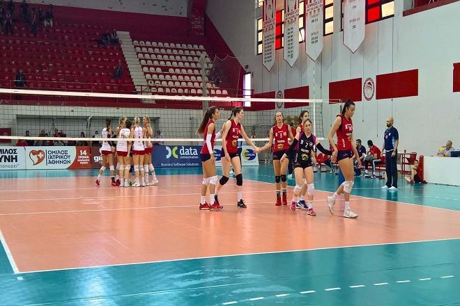 osfp_makedones_renti_semifinal_2018