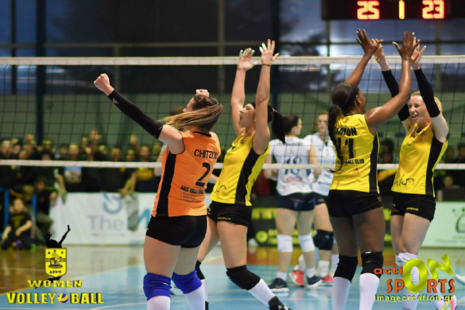 aris_volley_salonica_2018
