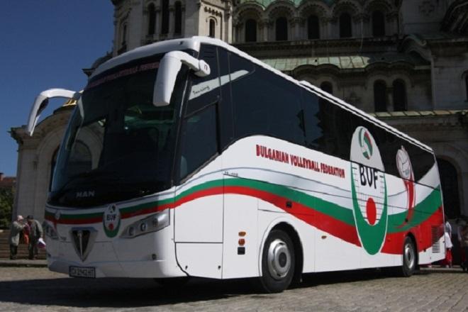 bulgarian_bus