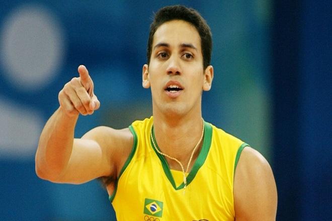 André_Nascimento_brazil