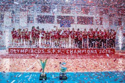 osfp_fiesta_cup_2018