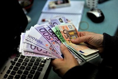 euro_money_pc