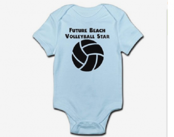 beach_volley_newborn