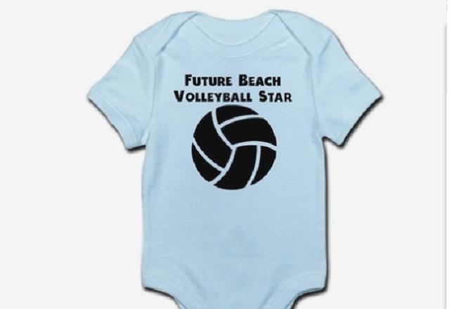 beach_volley_newborn