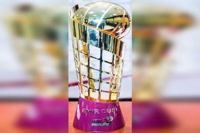 emir_cup_2018