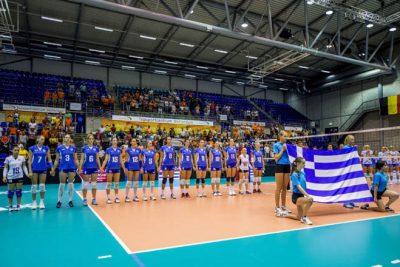 hellas_national_team_women_2018
