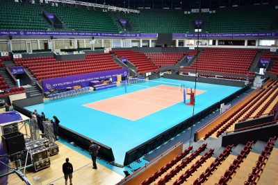 kazan_cev_champions League