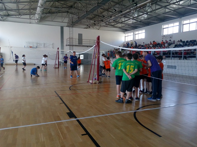 mini_volley_gskeratea