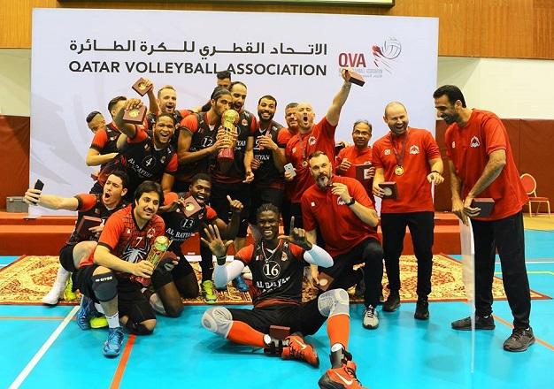 Alrayan_emir cup 2
