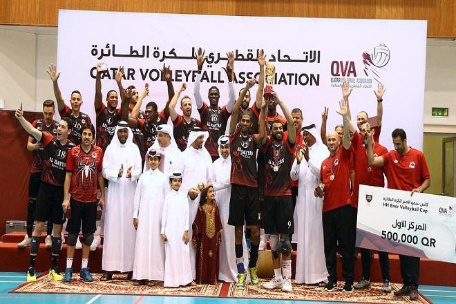 alRayan_emir cup 1jpg