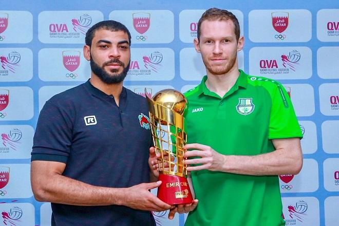 ngapeth_urnaut_emir cup