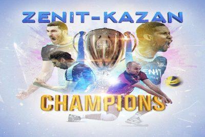 zenit_kazan