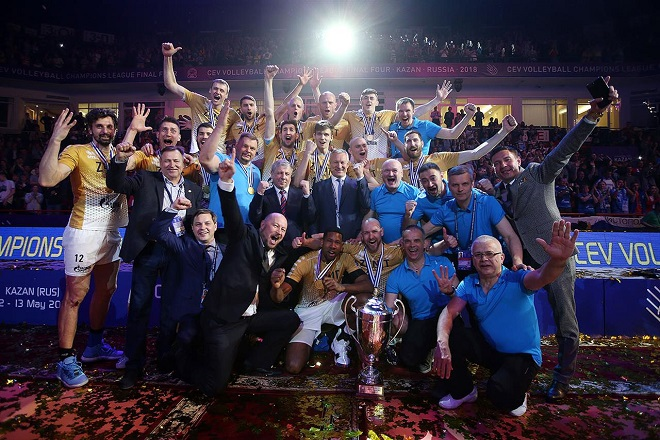 zenit_kazan_champions_league