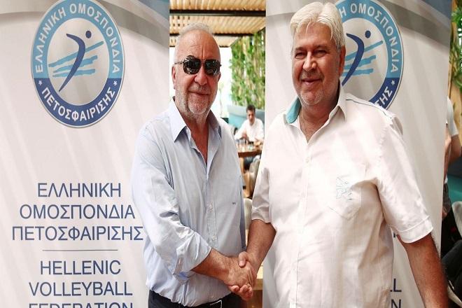 karampetsos_stathokostopoulos