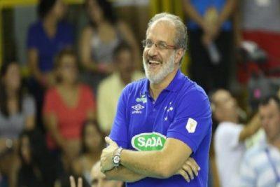 Mendez_Sada_Cruzeiro