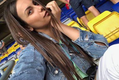rozalina_papadopoulou 3