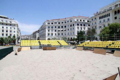 aristotelous_beach_volley_thessaloniki_2018