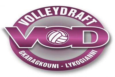 volleydraft 1
