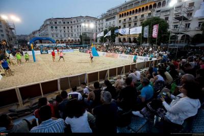 Beach_volley_thessaloniki_2018