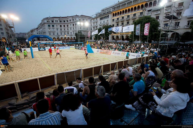 Beach_volley_thessaloniki_2018