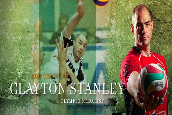 Stanley_Clayton