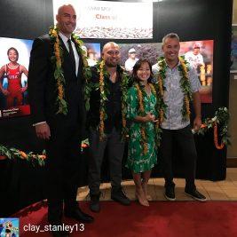 clayton_stanley_hall_hawai
