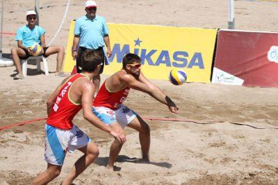 mandilaris_beach_volley