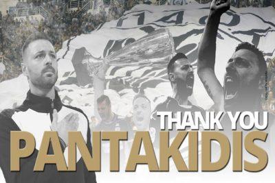 pantakidis-thankyou