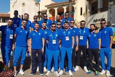 nationalteam_men