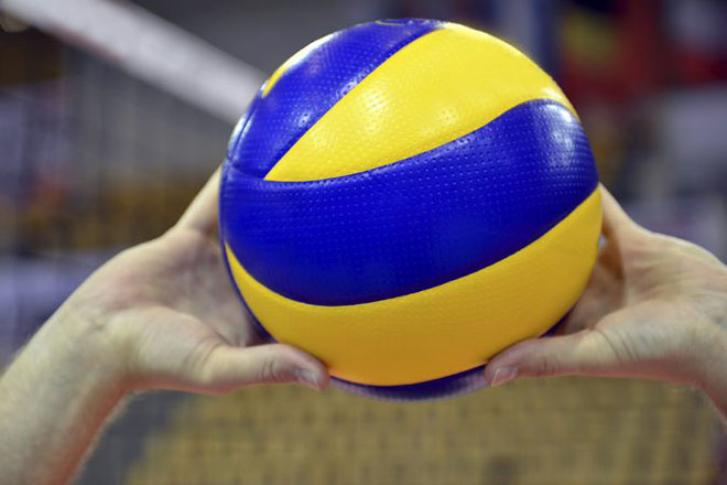 pasa_volley