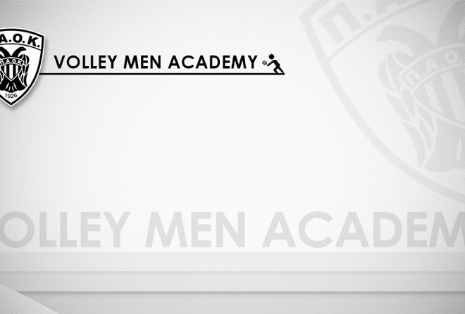 volley_,akademy_paok