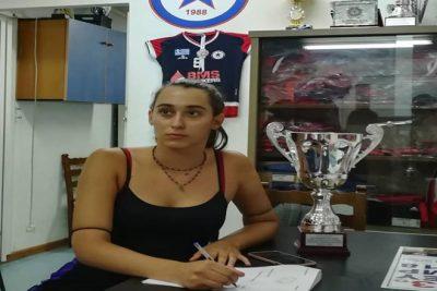 banika_asteras_agiou_dimitriou