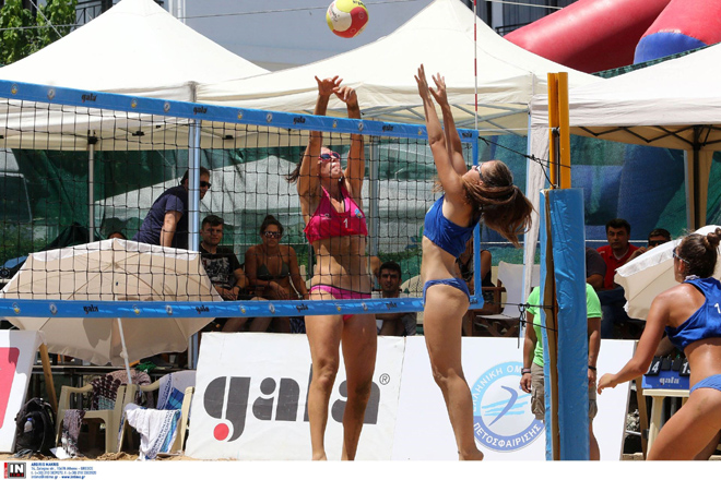 arxaia_olympia_beach_volley_agonistiki