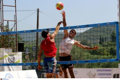 beach_volley_arxaia_olympia