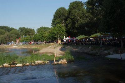 ardas_festival