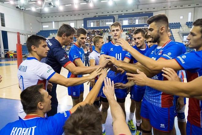 kravarik_slovakia